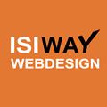 ISIWAY Webdesgin und SEO in Bremen